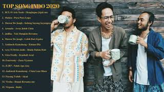 TOP SONG 2020 💎 TOP SONG INDONESIA TERHITS 2020🎧
