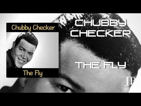 Chubby checker on occ you tube