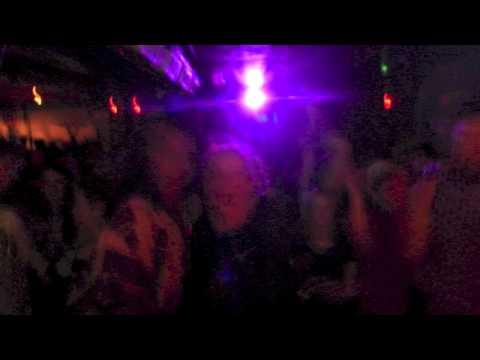 November 2013 DJ Mix for The Blogosphere