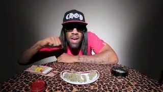 "Redman ""BUD like YOU"" (Usher ""Good Kisser"" Remix) (Official Music Video)"