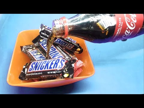 5-awesome-life-hacks-for-crafting!-diy-halloween-crafts!