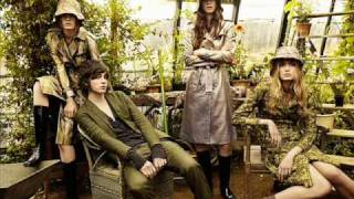 One Night Only - Just For Tonight Acoustic Version (George Craig Modelling for Burberry)