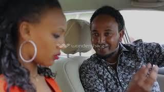 HAQA DABE   FIILMII AFAAN OROMOO HAARAA  New Afaan Oromo Movie 2019 g VVgCHHP2g 360p