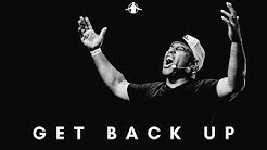 Get Back Up | Powerful Motivational Video