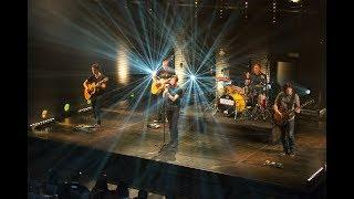 Download Lumen - «Акустика» | полный концерт в центре им. Вс. Мейерхольда | eng sub Mp3 and Videos