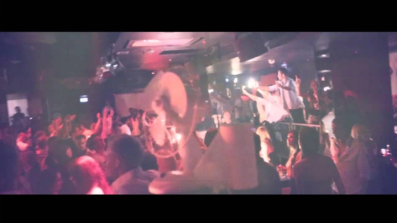 FLASHY LIFESTYLE GERMANY TOUR | P1 | MÜNCHEN - YouTube