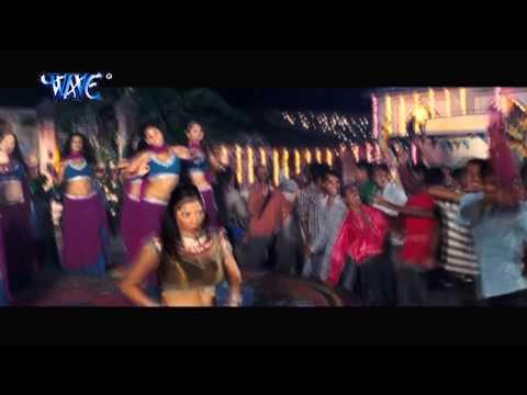 Jaldi Se Gadi Dha La Raja Ji - जल्दी से गाड़ी धलs राजा जी - Darar - Bhojpuri Hit Songs HD
