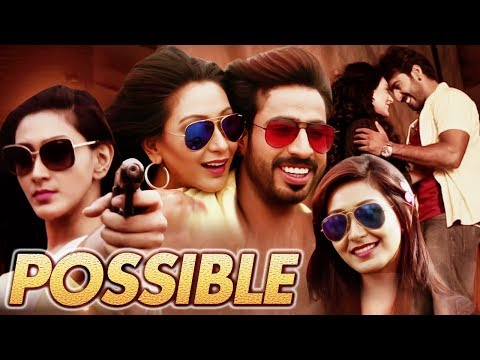 possible-full-movie- -2019-new-released-full-hindi-dubbed-movie- -new-south-movie- -full-hd-movie