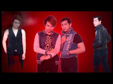 Duo RI - Cinta Pertama Official Lyric Video