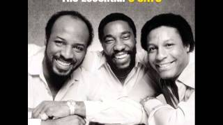 Wind Beneath My Wings - Eddie & Gerald Levert (The O