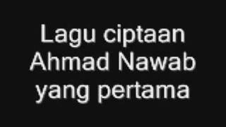 bintang malam ahmad nawab1950 an wardi ahmad versi karaoke k l malaysia