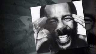 Richie Havens -  Here Comes The Sun