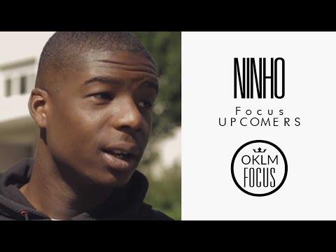 NINHO - OKLM FOCUS UPCOMERS