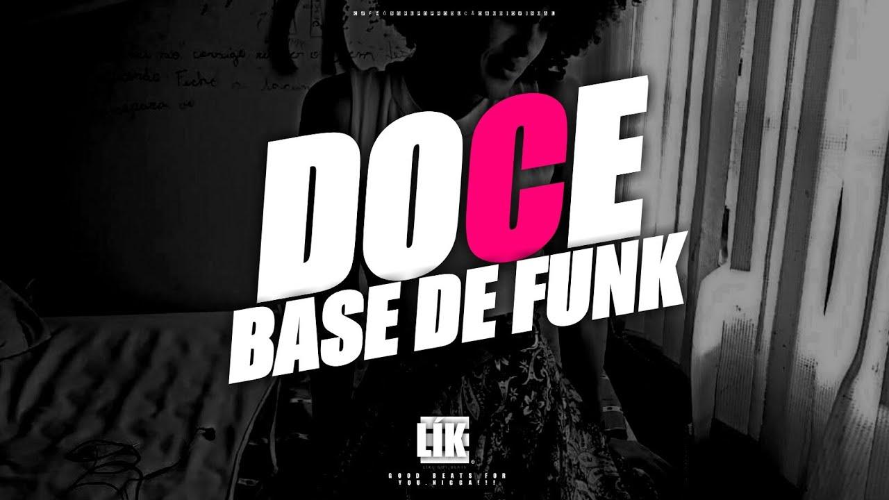 base de funk em formato wav