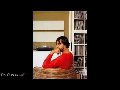 Rubén Blades - G.D.B.D (Ricardo Villalobos Edit)