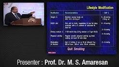 hqdefault - Chronic Kidney Disease Hypertension Goal