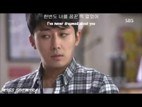 [가사]Hwang Ji Yeol – Pencil (연필) Lyrics (Mrs. Cop OST) ENGLISH LYRICS