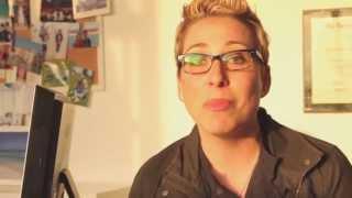 Lesbian Matchmaker Dr. Frankie Bashan
