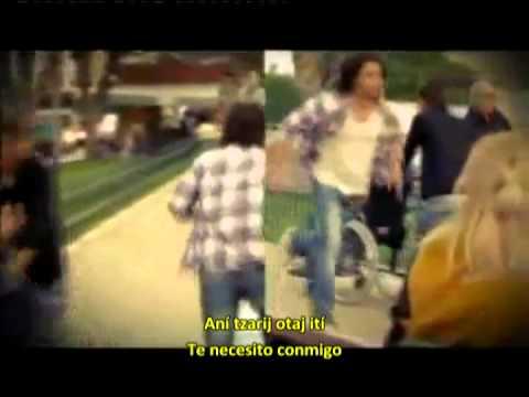 Lo mevater -- No renuncio (subtitulado en castellano)