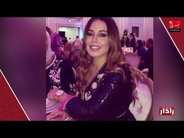 RADAR sur CHADA TV - فنانات يفضلن الشعر الطويل