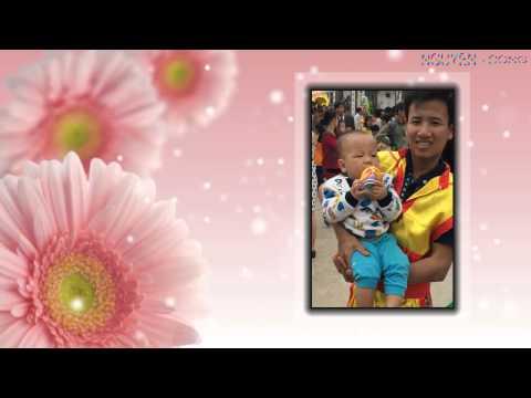 BEN CAU NGO MONG -  QUOC DAI