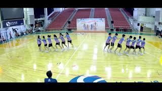 Publication Date: 2020-05-27 | Video Title: 跳繩強心校際花式跳繩比賽2019(小學甲一組) - 東華三院
