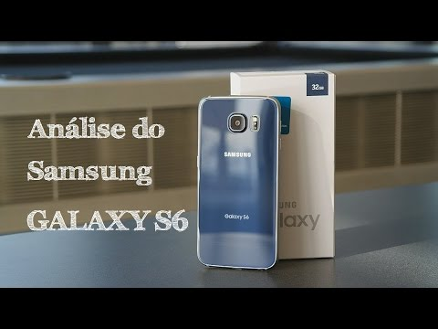 """samsung gt i5500 """"Too many pattern attempts!"""" from YouTube · Duration:  1 minutes 51 seconds  · 421000+ views · uploaded on 04/11/2012 · uploaded by Adrian Blad"""