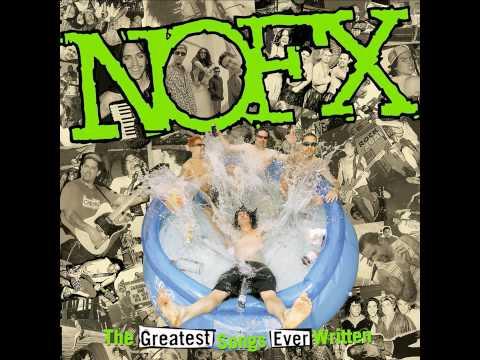 NOFX - Soul Doubt