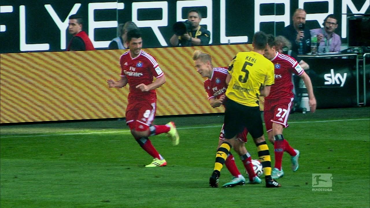 Sportschau Ard