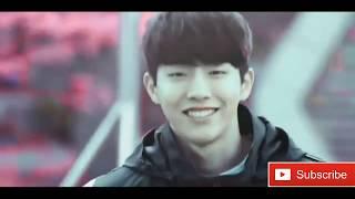 Gambar cover Armada - Harusnya Aku ( Cover video Korea )