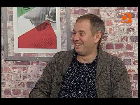 «Бункер S» Эфир передачи от 27.11.2018