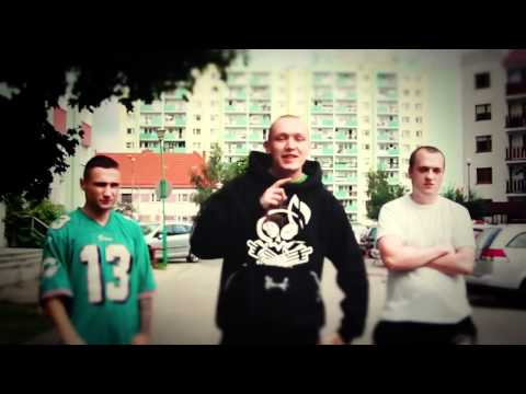 ZME Klan feat. Sebol - To Daje Moc (wideoklip)