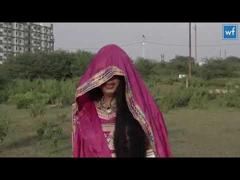 Aunty reply song to Om Prakash - bol na aunty aau kya