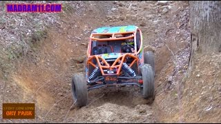 THIS SxS HILL OWNED THEM ALL BUT 1