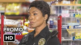 "9-1-1 2x03 Promo ""Help Is Not Coming"" (HD)"