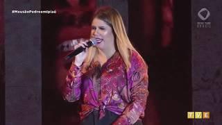 Baixar DVD Marília Mendonça - Todos os Cantos ao vivo em Ipiaú-BA