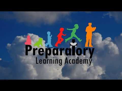 Pre-K Preparatory Learning Academy, Gainesville Georgia - Follow The Son Radio Productions