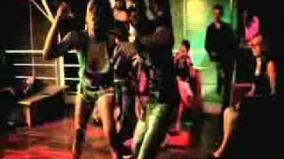 Fally Ipupa - Sexy Dance