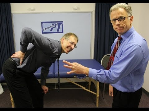 hqdefault - Exercises For Arthritic Back Pain