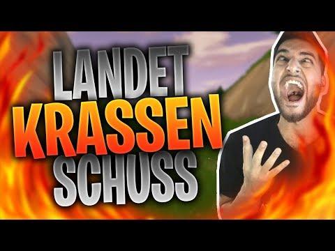 APORED macht KRASSEN QUICKSCOPE   STEELBREE KASSIERT   Fortnite Highlights Deutsch