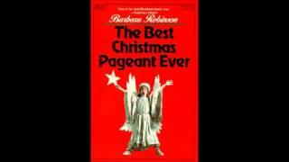 Best Christmas Pageant Ever  Ch  1