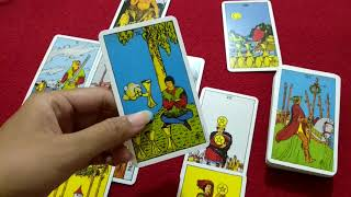 Download Mp3 Ramalan Tarot Zodiak Gemini 2019
