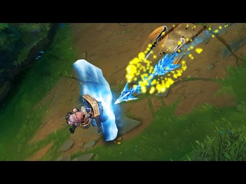 Best Saves - League of Legends Montage