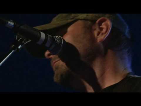 Tim Barry - Wait At Milano / Avoiding Catatonic Surrender