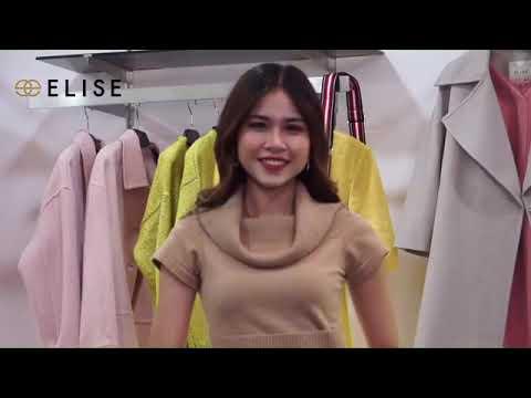 livetream chuyên nghiệp-elise fashion | Tổng hợp các thông tin liên quan đến thời trang elise đúng nhất