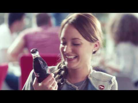 Coca Cola Journey Argentina