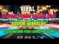 Dj Someone You Loved X Calma Remixxx Full Bass Iman Pahlevi X Mgd Viral Tiktok   Mp3 - Mp4 Download
