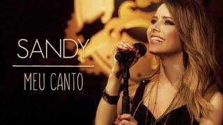 Sandy - Sim [DVD Meu Canto]