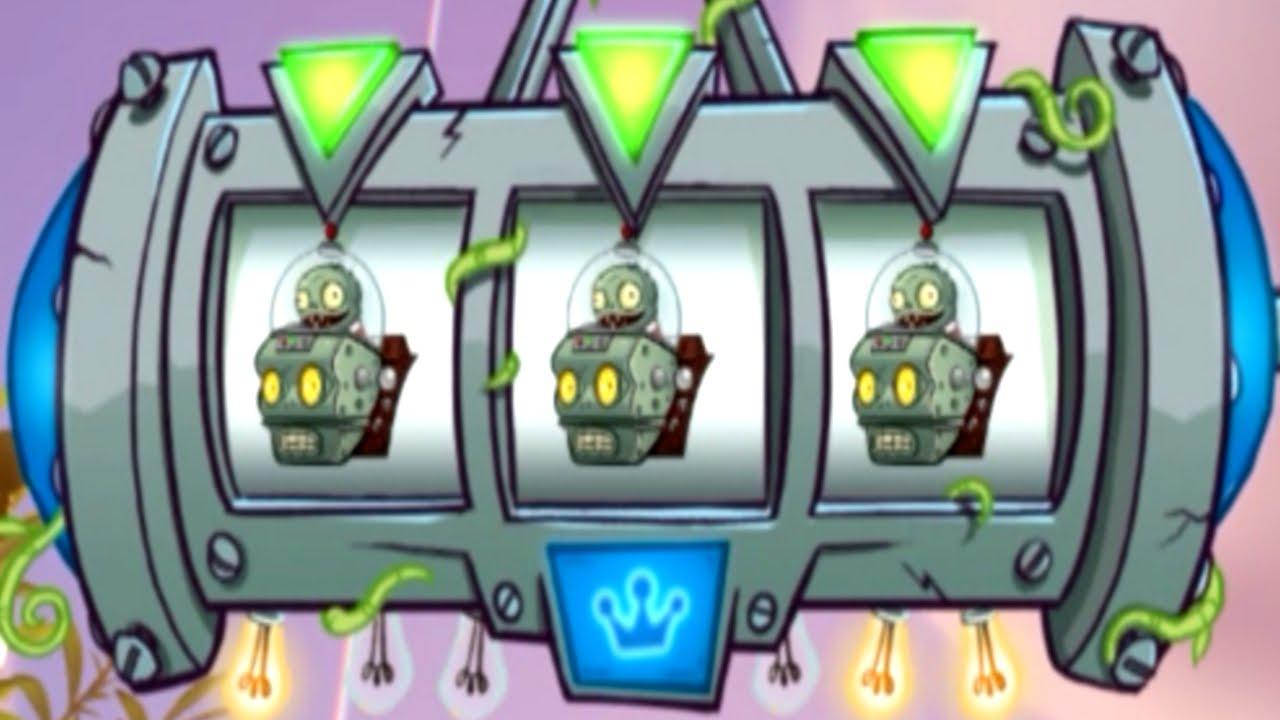 Plants vs  Zombies Garden Warfare 2 - Gargantuar Prime Final Boss (Super  Wave)