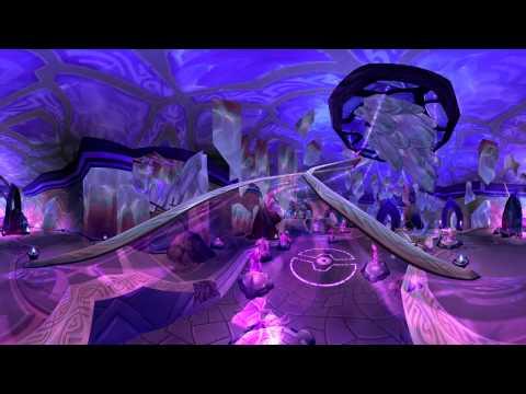Unreal Tournament - Phantom (Nuclear Mix)